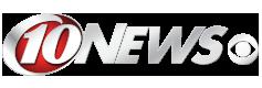 WTSP logo